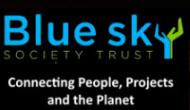 The Blue Sky Society Trust
